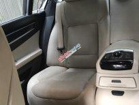 Cần bán xe BMW 740Li năm 2010