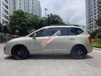 Cần bán xe Kia Carens 2.0 sản xuất 2011 số tự động, giá tốt