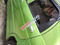 Cần bán gấp Daewoo Matiz SE đời 2004, nhập khẩu nguyên chiếc, 65 triệu