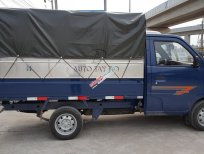 Xe Dongben 1021 - Dongben 8 tạ ông vua xe tải nhỏ