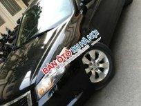 Cần bán Honda Accord 2.4 AT đời 2008, màu đen, giá chỉ 450 triệu
