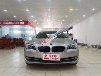 Bán BMW 5 Series 520i SX 2012