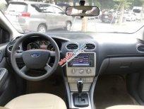 Bán Focus 1.8 Hatchback 2013 số tự động, chạy 5.6 vạn