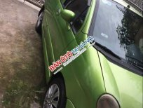 Cần bán lại xe Daewoo Matiz SE sản xuất năm 2004, xe nhập, máy nổ êm côn số nhẹ