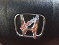 Bán xe Civic 2.0 đời 2008, đi 12 vạn, bảo dưỡng định kỳ, mới đăng kiểm