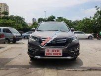 Bán Honda CR V 2.0 AT sản xuất năm 2015