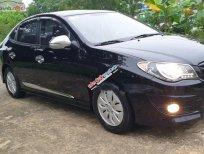 Bán Hyundai Avante MT 2014, màu đen