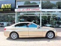 Bán BMW 523i 2011 cực đẹp, giá cực tốt