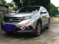 Bán Honda CR V AT năm 2014, giá chỉ 785 triệu