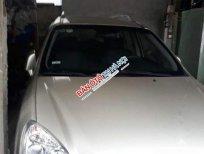 Cần bán xe Kia Carens AT sản xuất 2011, xe đẹp