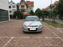 Bán xe Hyundai i30 CW 1.6 số tự động nhập khẩu Hàn Quốc