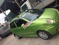 Nhà bán Daewoo Matiz SE năm 2004, xe nhập