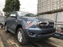 Bán Ford Ranger XLT năm sản xuất 2019, xe nhập, 738tr