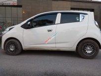 Cần bán Chevrolet Spark năm sản xuất 2012, màu trắng, số tự động