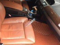 Bán BMW 750LI, đã bảo dưỡng toàn bộ xe, hai bộ lazang, lốp mới