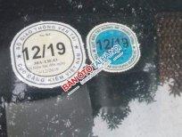 Cần bán Daewoo Matiz SE sản xuất năm 2006, máy gầm chất ngon