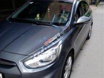 Bán Hyundai Accent 1.4 AT sản xuất 2011, nhập khẩu nguyên chiếc