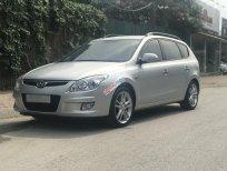 [Tín Thành Auto] Bán Hyundai i30 CW 1.6AT 2009, bản nhập khẩu nội địa Hàn Quốc