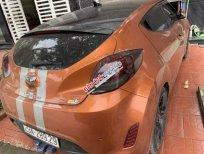 Bán xe Hyundai Veloster sản xuất 2011 giá tốt
