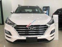 Hyundai Cầu Diễn - Bán Hyundai Tucson 2.0 tiêu chuẩn 2019 - đủ màu, tặng 10-15 triệu - nhiều ưu đãi - LH: 0964898932