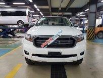 Siêu khuyến mại - Ranger XLS AT 2020 nhập khẩu nguyên chiếc, giảm tiền mặt tặng phụ kiện