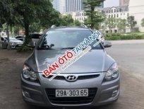 Cần bán Hyundai i30 1.6 AT 2011, màu xám giá cạnh tranh
