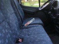 Cần bán gấp Mercedes 311 CDI 2.2L năm 2008, màu trắng chính chủ