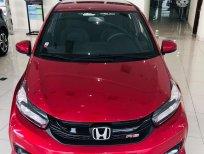 Honda Giải Phóng - Honda Brio 2021 mới 100%, NK nguyên chiếc - Đủ màu, giao ngay, LH 0903.273.696