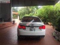 Cần bán gấp Chevrolet Cruze LS 2015 màu trắng, số sàn, xe đẹp