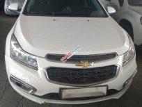 Chevrolet Cruze LT 2017, BKS 89A