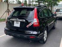 Bán xe Honda CRV 2009 2.4 số tự động, bản đầy đủ