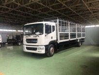 e tải Veam VPT880 8 tấn thùng 9m5, động cơ CUMMIN Mỹ