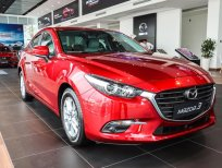 Mazda 3 1.5 SD 2019, ưu đãi khủng - Tặng gói bảo dưỡng miễn phí mốc 50.000km - Trả góp 90% - Hotline: 0973560137