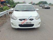 Bán Hyundai Accent MT đời 2013, giá tốt