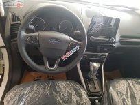 Cần bán xe Ford EcoSport 1.5L Titanium 2019, màu nâu mạnh mẽ