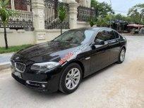 Bán BMW 523i chính chủ tên mình sử dụng mua từ mới, đăng kí 2012