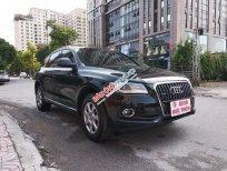 Audi Q5 sản xuất năm 2013