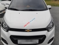 Chevrolet Spark Van biển 26D bản LT 2018