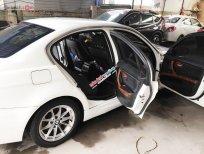 Bán xe BMW 3 Series 325i đời 2010, màu trắng, xe nhập, 520tr