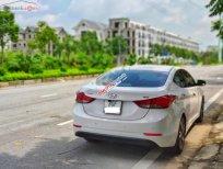 Bán Hyundai Elantra C đời 2015, màu trắng, nhập khẩu, chính chủ