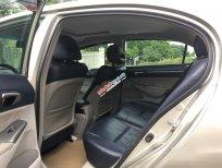 Bán Honda Civic 2.0AT năm 2008, chính chủ