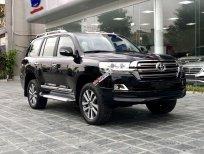 Toyota Land Cruiser VXR V8 đời 2016, tại Hà Nội, giá tốt, giao xe ngay toàn quốc, LH trực tiếp 0844.177.222