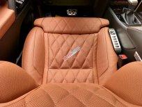 Bán Lexus LX 570S MBS 4 ghế thương gia 2020, giao ngay trong ngày, LH 094.539.2468 Ms Hương