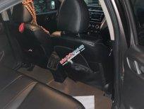 Bán Honda City AT năm sản xuất 2016, màu xám như mới