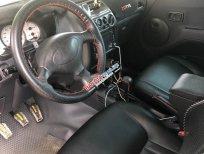 Cần bán xe cũ Daihatsu Terios 1.3 4x4 MT 2004, màu xanh lam