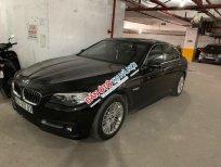 Cần bán xe BMW 5 series 520i đời 2015 tại Hà Nội