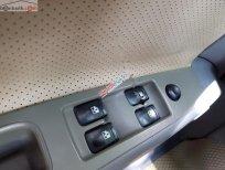 Bán ô tô Daewoo Lacetti EX năm sản xuất 2010, màu bạc, 198 triệu