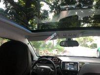 Bán Peugeot 208 màu trắng - Duy nhất tại Hà Nội