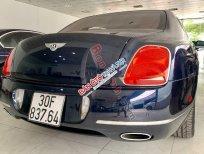 Bán Bentley Continental năm 2012, màu xanh lam, xe nhập