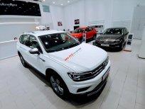 Bán Volkswagen Tiguan Allspace 2019, màu trắng